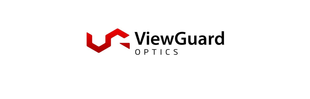 VG Optics logo